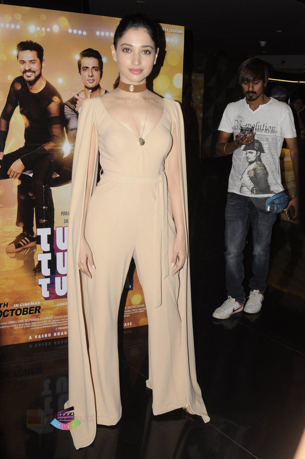 Tamannaah-Bhatia-launch-Tutak-Tutak-Tutiya-in-Mumbai-on-8th-Sept-2016-15.jpg