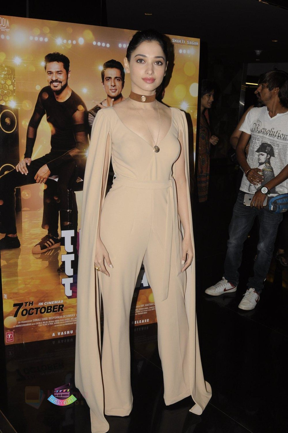 Tamannaah-Bhatia-launch-Tutak-Tutak-Tutiya-in-Mumbai-on-8th-Sept-2016-27.jpg