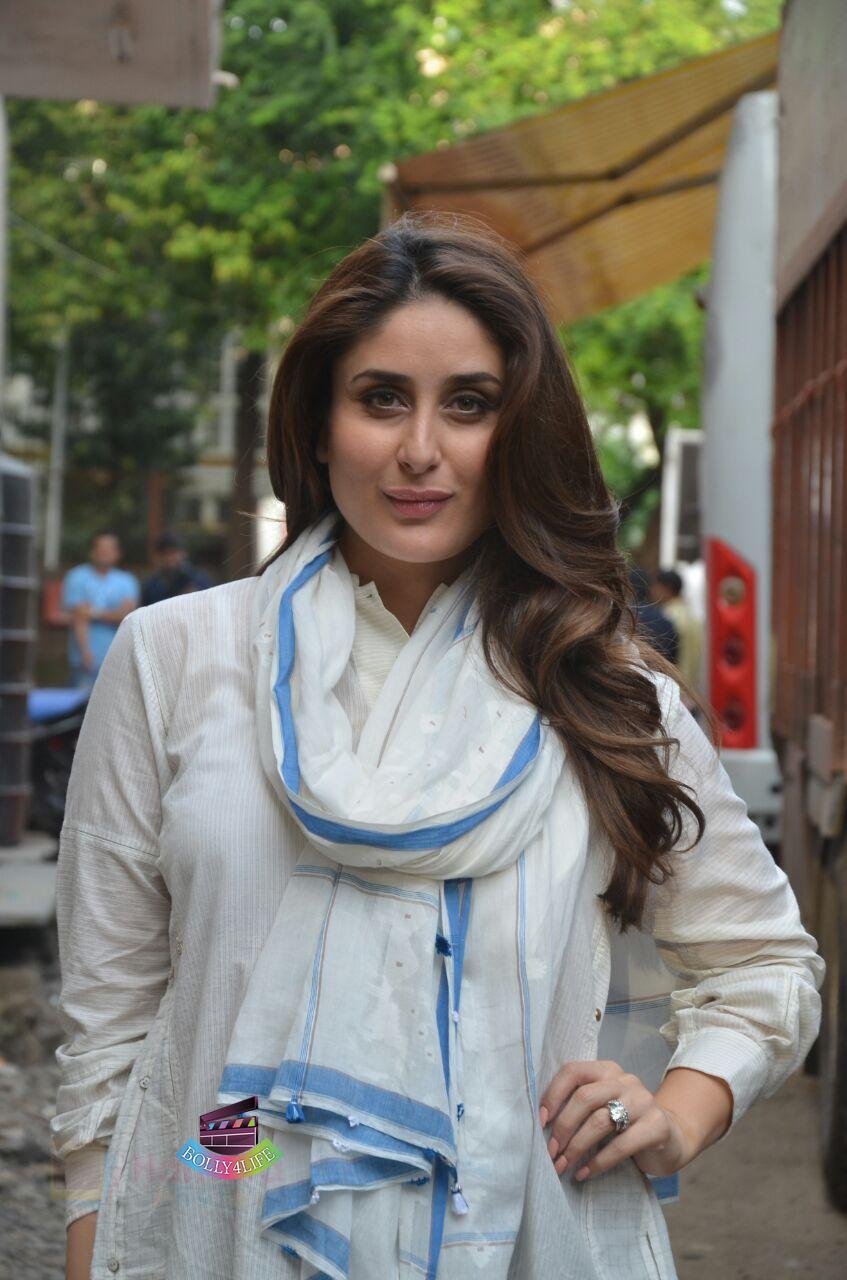 Kareena-Kapoor-snapped-in-Mumbai-on-8th-Sept-2016-3.jpg