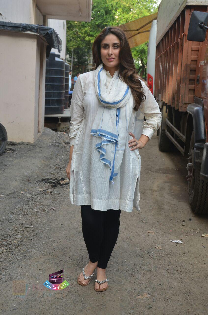 Kareena-Kapoor-snapped-in-Mumbai-on-8th-Sept-2016-4.jpg