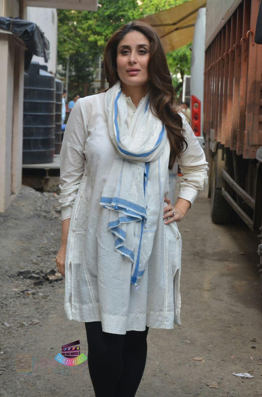 Kareena-Kapoor-snapped-in-Mumbai-on-8th-Sept-2016-5.jpg