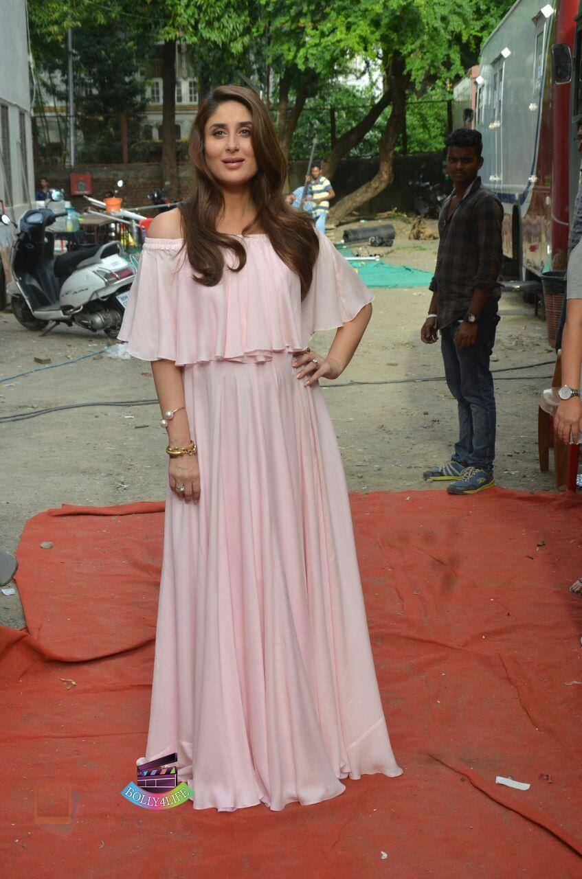 Kareena-Kapoor-snapped-in-Mumbai-on-8th-Sept-2016-6_57d2640fef534.jpg