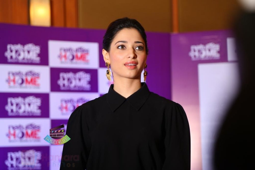 Tamannaah-Bhatia-Launches-Naturals-at-Home-on-23rd-Aug-2016-89.jpg