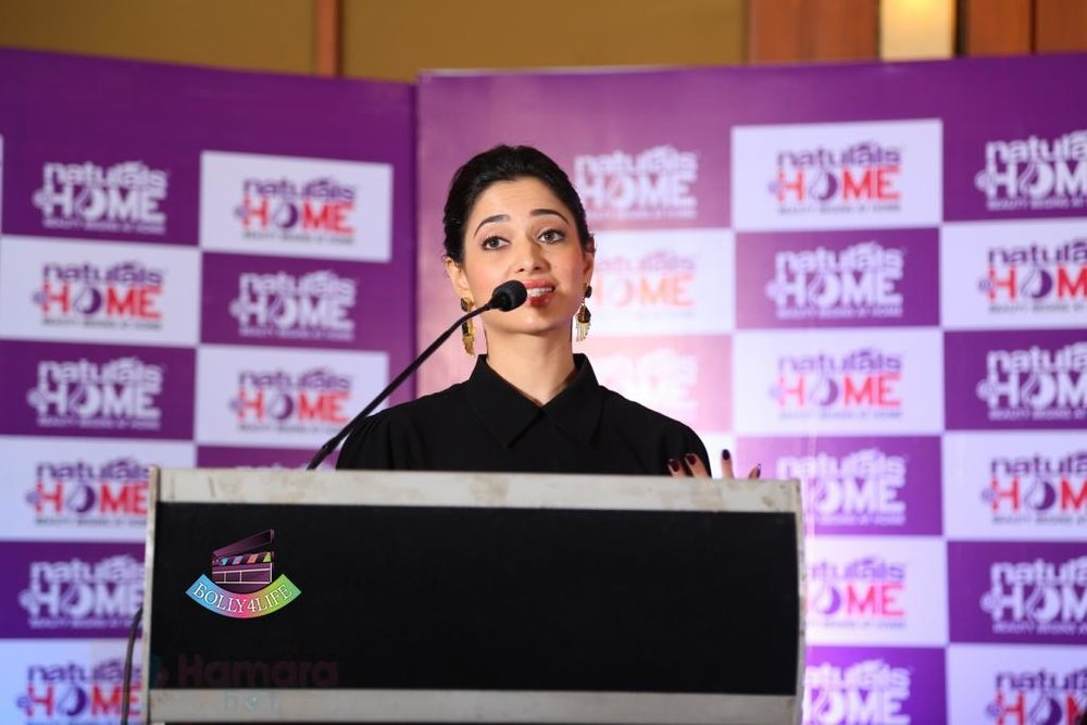 Tamannaah-Bhatia-Launches-Naturals-at-Home-on-23rd-Aug-2016-95.jpg