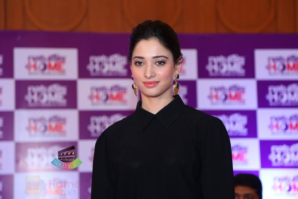 Tamannaah-Bhatia-Launches-Naturals-at-Home-on-23rd-Aug-2016-105.jpg