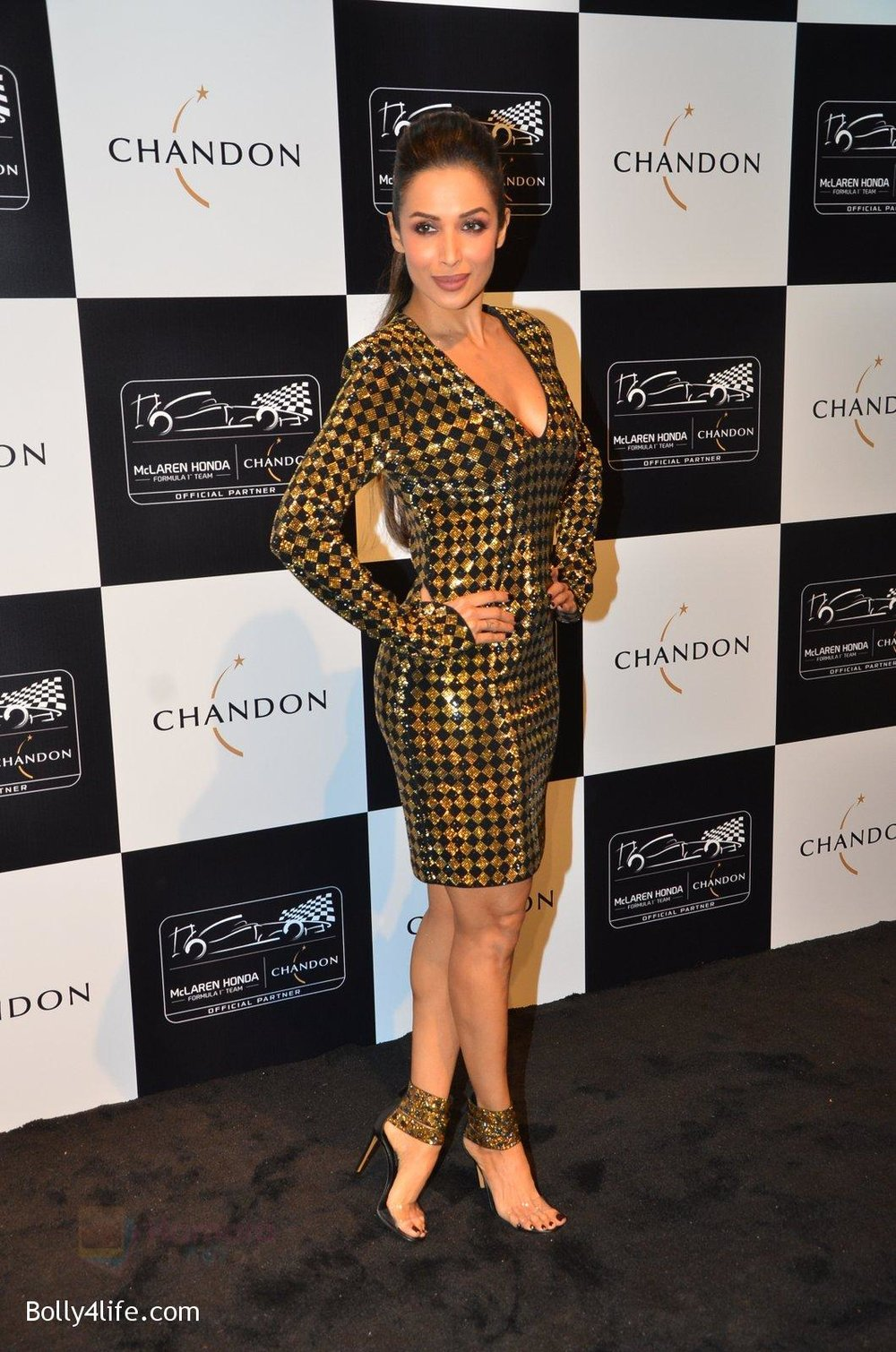 Malaika-Arora-Khan-at-the-unveiling-Chandon-X-McLaren-Honda-installation-in-Mumbai-on-9th-Sept-2016-27.jpg