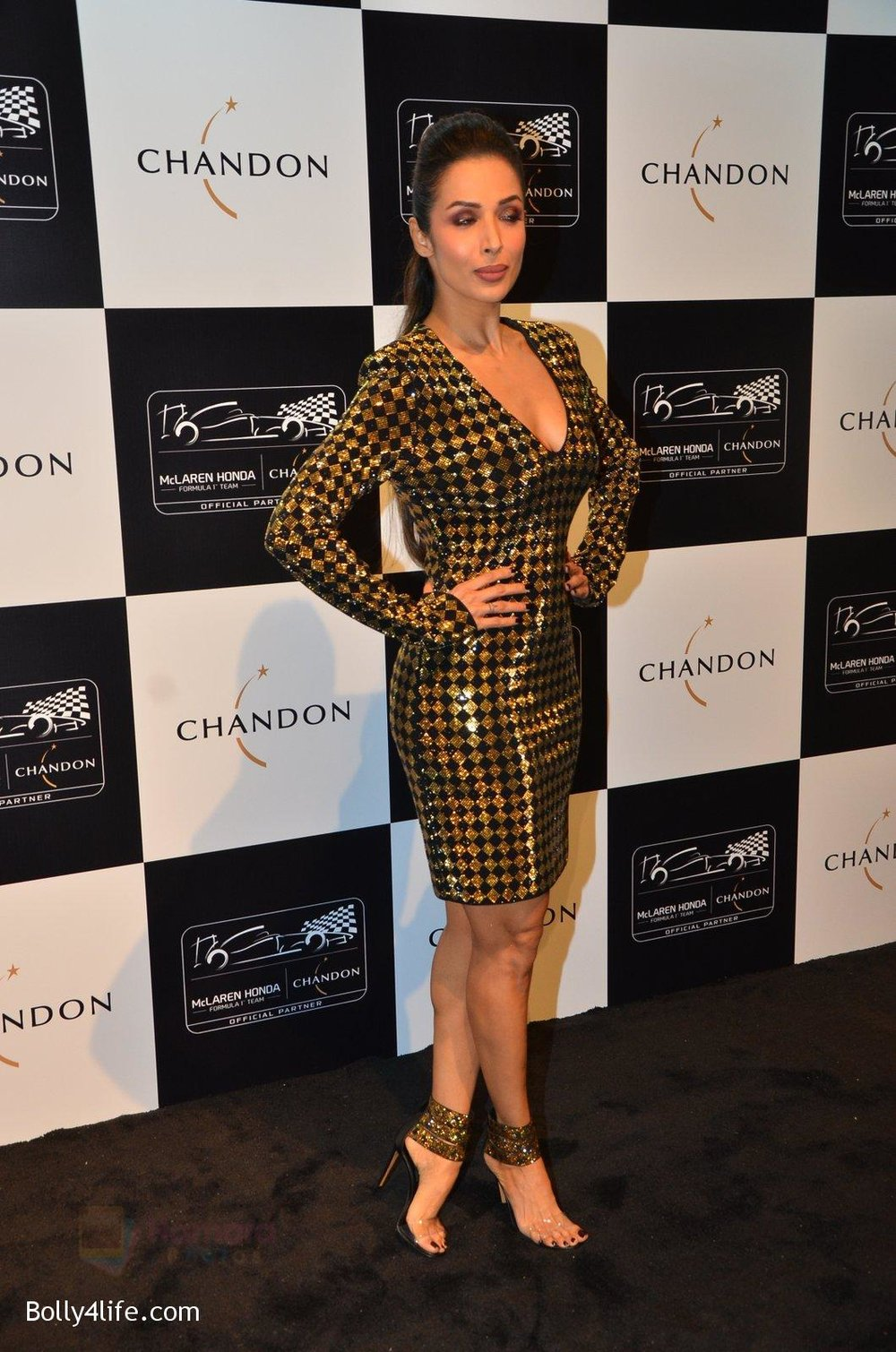 Malaika-Arora-Khan-at-the-unveiling-Chandon-X-McLaren-Honda-installation-in-Mumbai-on-9th-Sept-2016-31.jpg