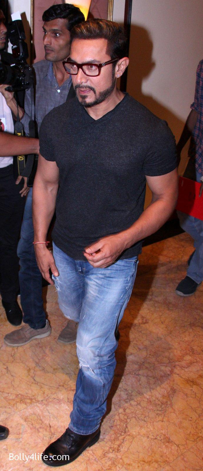 Aamir-Khan-at-the-launch-of-Global-Citizen-India-on-11th-Sept-2016-7.jpg