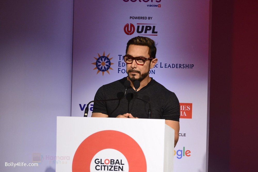 Aamir-Khan-at-the-launch-of-Global-Citizen-India-on-11th-Sept-2016-12.jpg