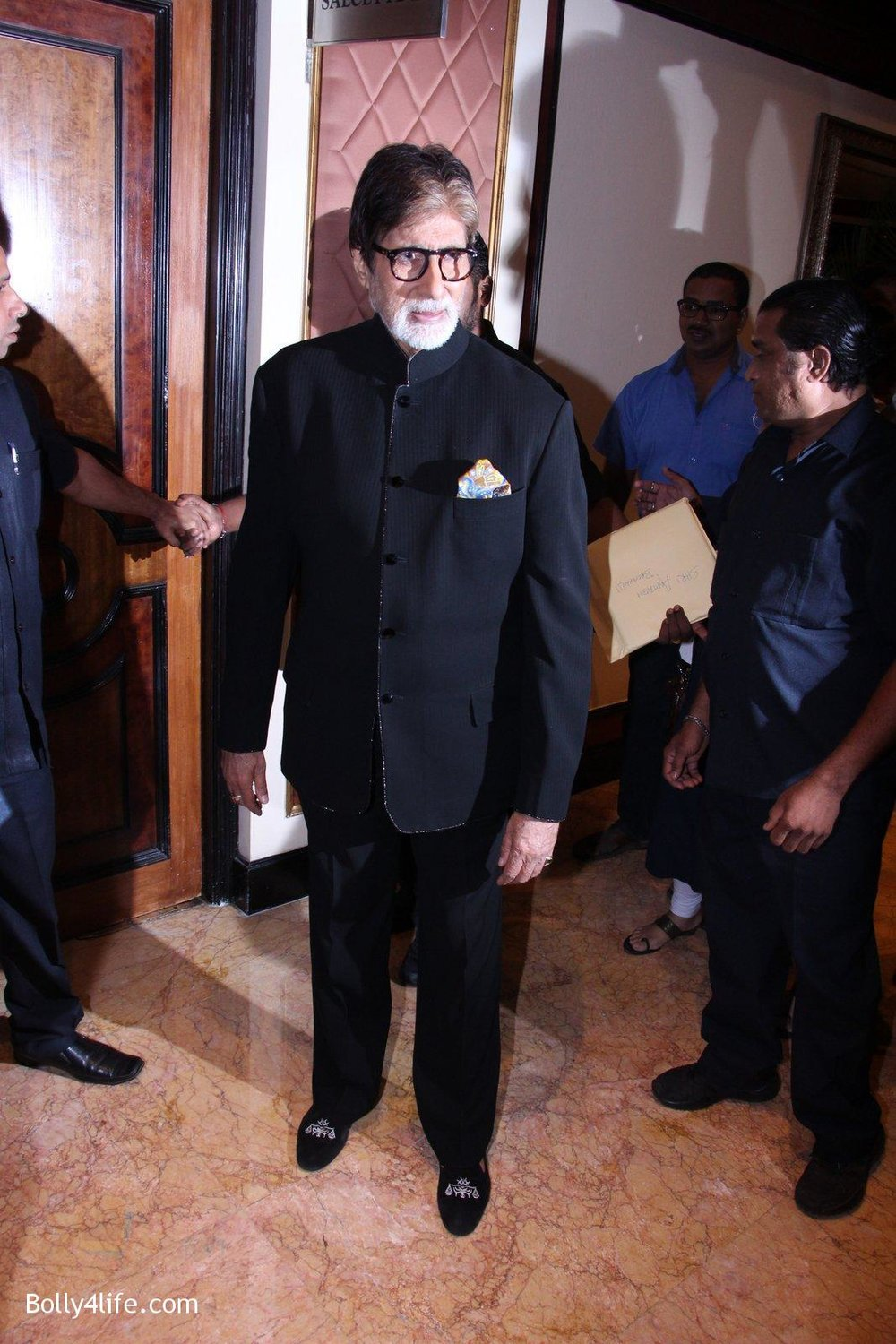 Amitabh-Bachchan-at-the-launch-of-Global-Citizen-India-on-11th-Sept-2016-14.jpg