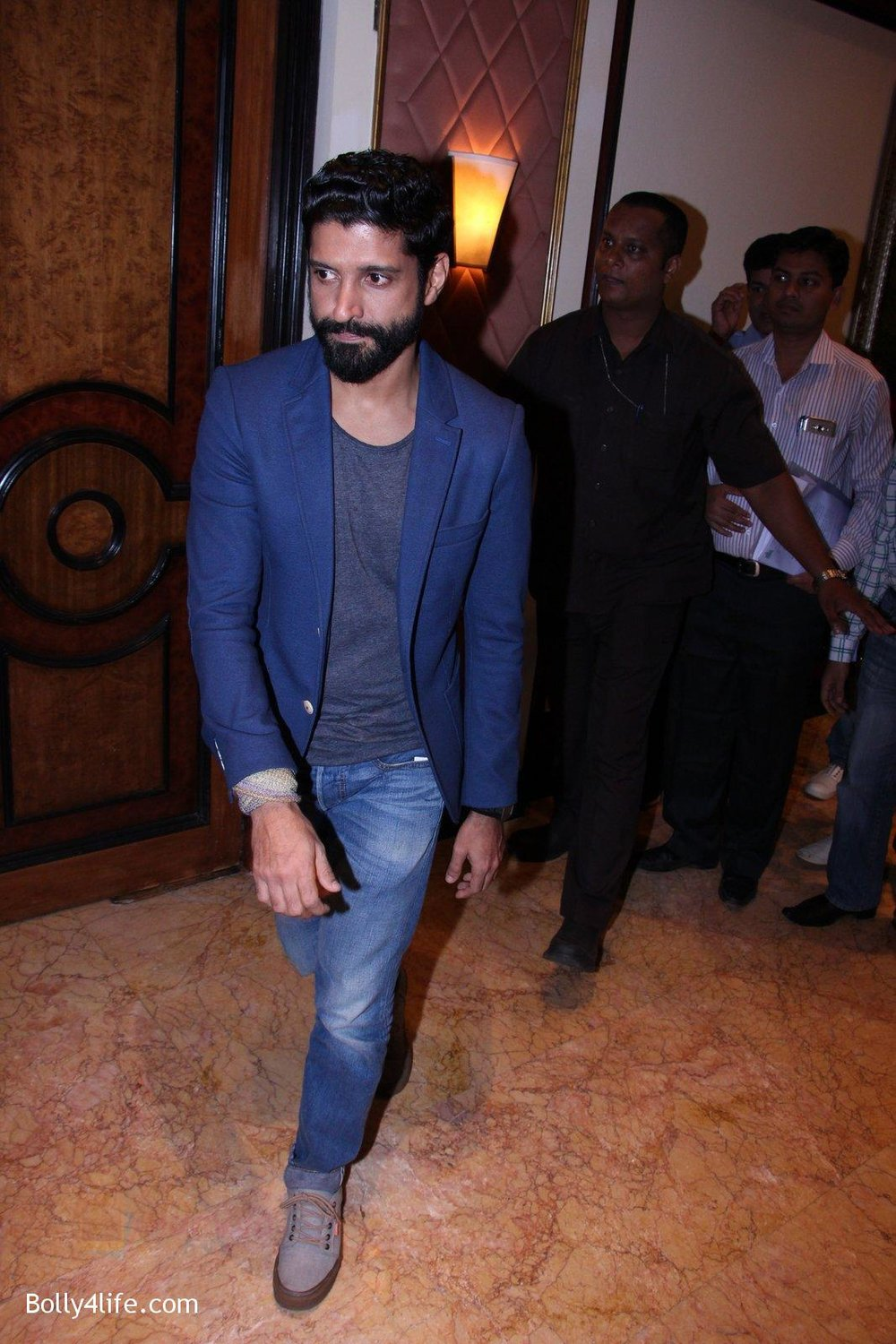 Farhan-Akhtar-at-the-launch-of-Global-Citizen-India-on-11th-Sept-2016-20.jpg
