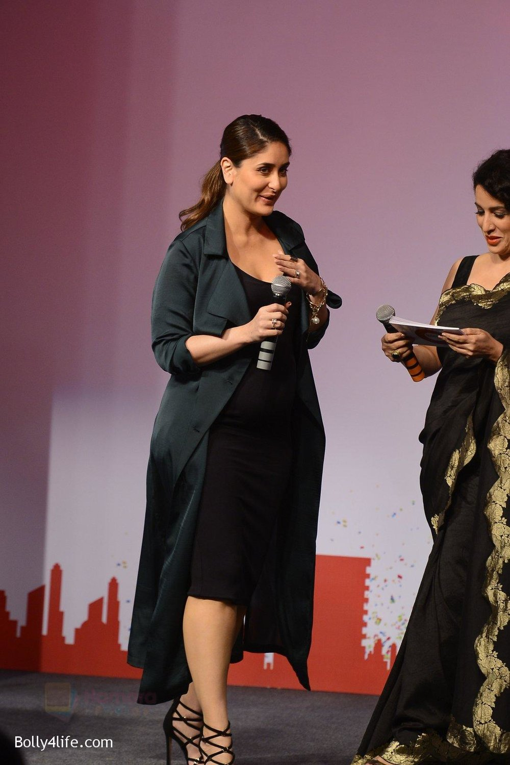 Kareena-Kapoor-Khan-at-the-launch-of-Global-Citizen-India-on-11th-Sept-2016-16f.jpg
