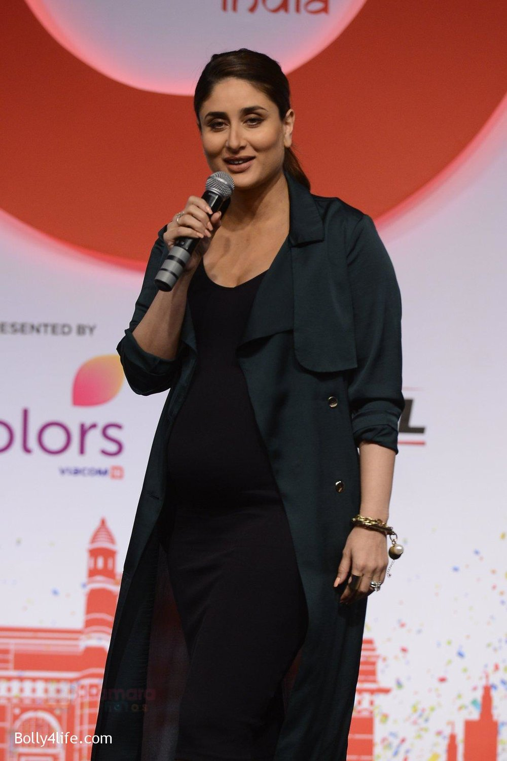 Kareena-Kapoor-Khan-at-the-launch-of-Global-Citizen-India-on-11th-Sept-2016-19.jpg