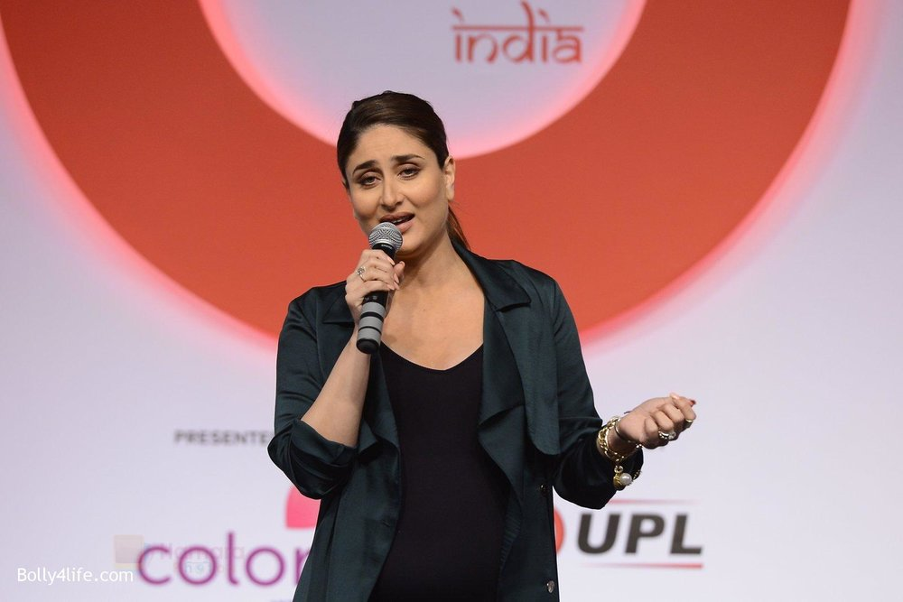 Kareena-Kapoor-Khan-at-the-launch-of-Global-Citizen-India-on-11th-Sept-2016-30.jpg