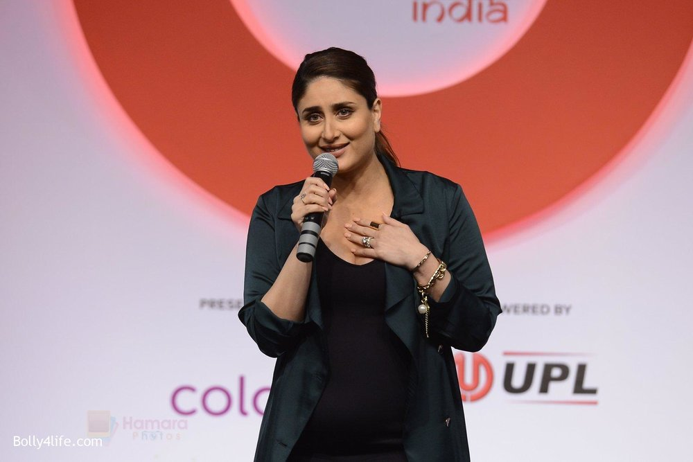 Kareena-Kapoor-Khan-at-the-launch-of-Global-Citizen-India-on-11th-Sept-2016-32.jpg