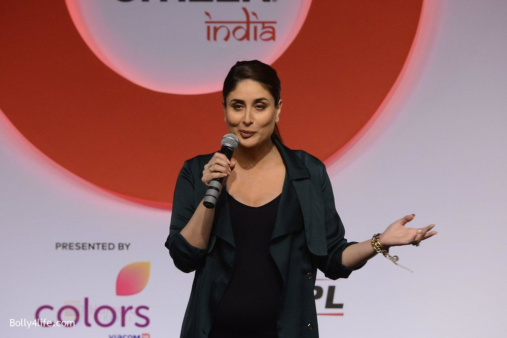 Kareena-Kapoor-Khan-at-the-launch-of-Global-Citizen-India-on-11th-Sept-2016-36.jpg
