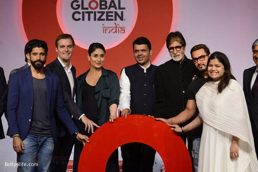 Kareena-Kapoor-Khan-Farhan-Akhtar-Amitabh-Bachchan-Aamir-Khan-at-the-launch-of-Global-Citizen-India-on-11th-Sept-2016-83.jpg