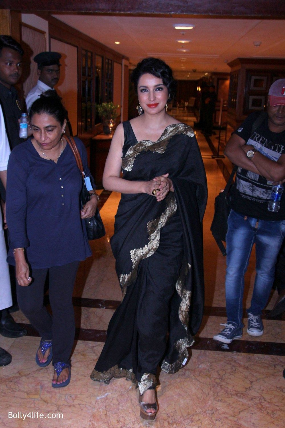 Tisca-Chopra-at-the-launch-of-Global-Citizen-India-on-11th-Sept-2016-6.jpg
