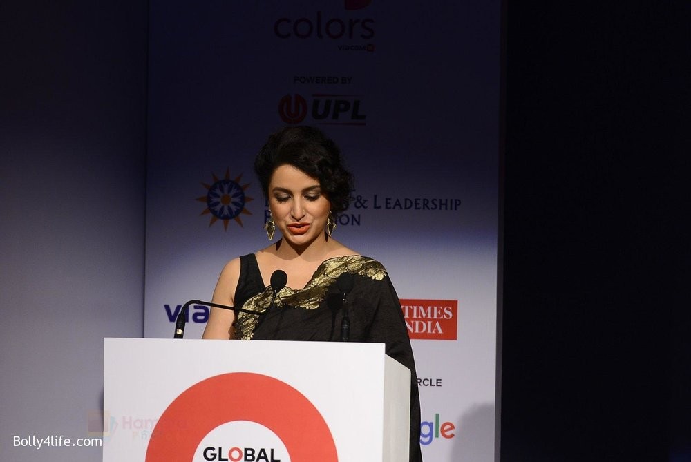 Tisca-Chopra-at-the-launch-of-Global-Citizen-India-on-11th-Sept-2016-8.jpg