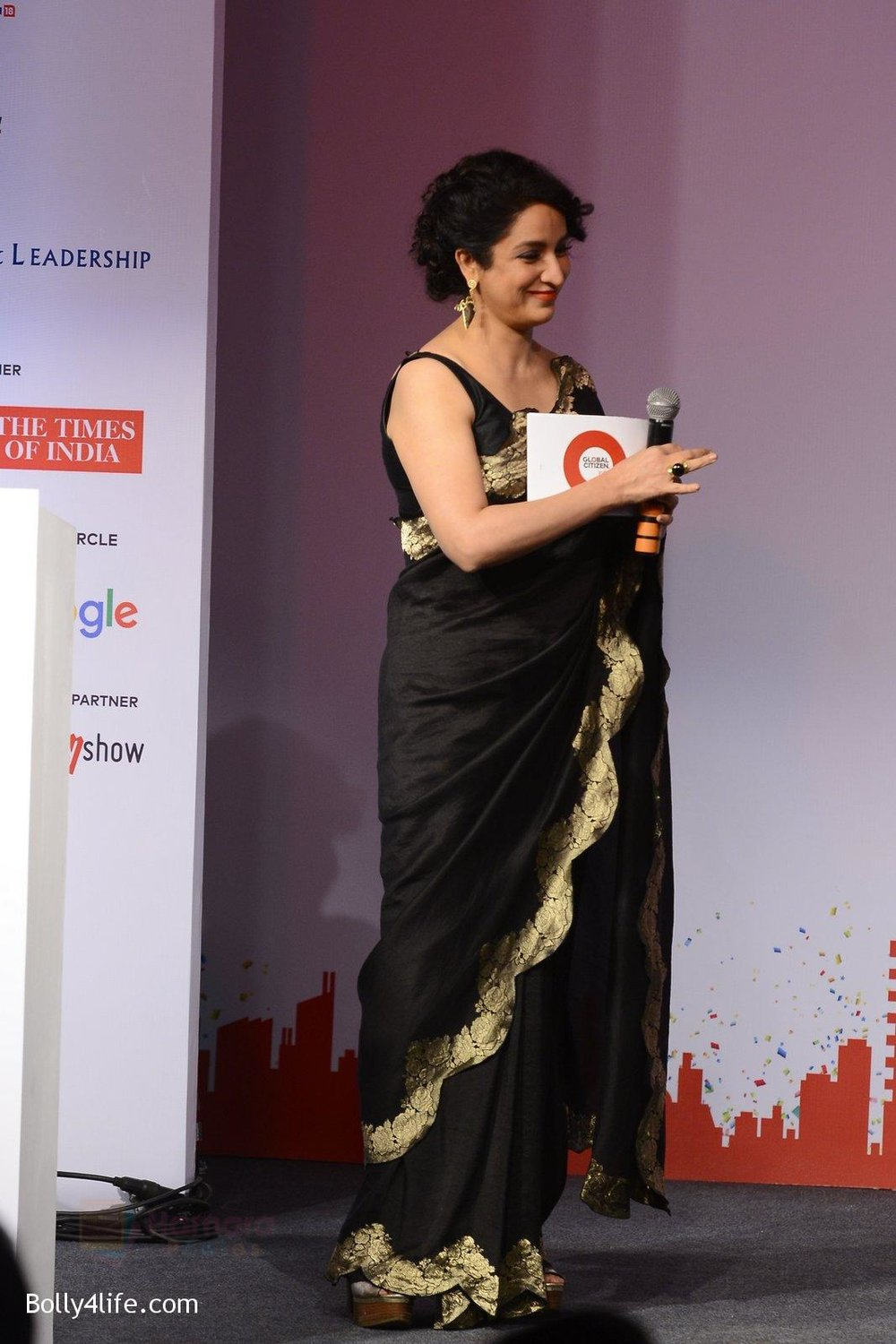Tisca-Chopra-at-the-launch-of-Global-Citizen-India-on-11th-Sept-2016-38.jpg