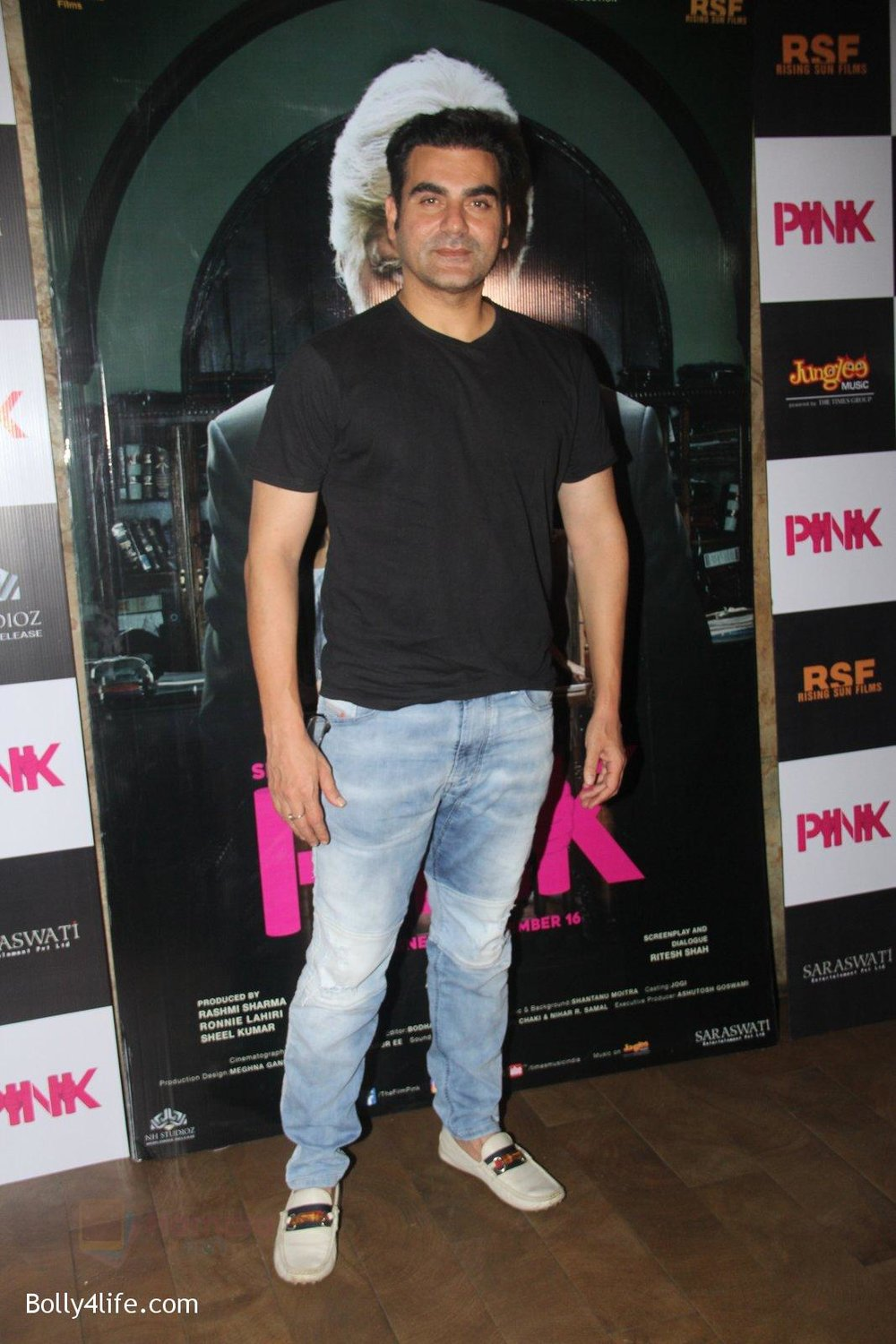 Arbaaz-Khan-at-Pink-Screening-in-Lightbox-on-12th-Sept-2016-21.jpg