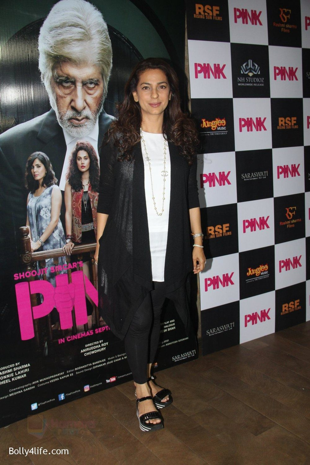 Juhi-Chawla-at-Pink-Screening-in-Lightbox-on-12th-Sept-2016-89.jpg