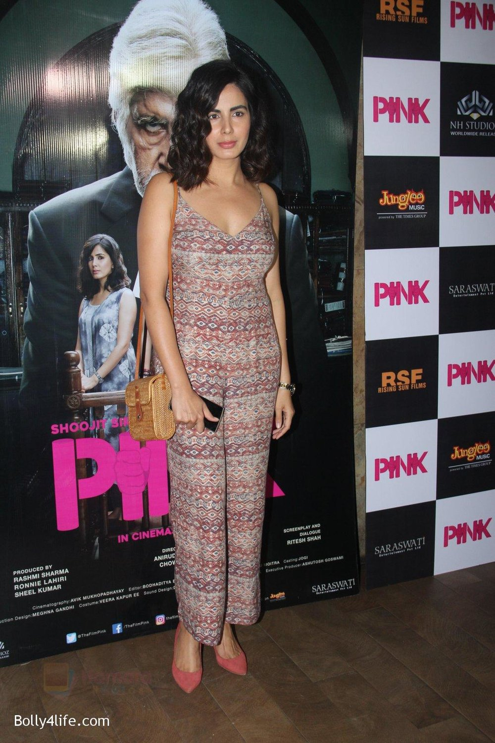 Kirti-Kulhari-at-Pink-Screening-in-Lightbox-on-12th-Sept-2016-64.jpg