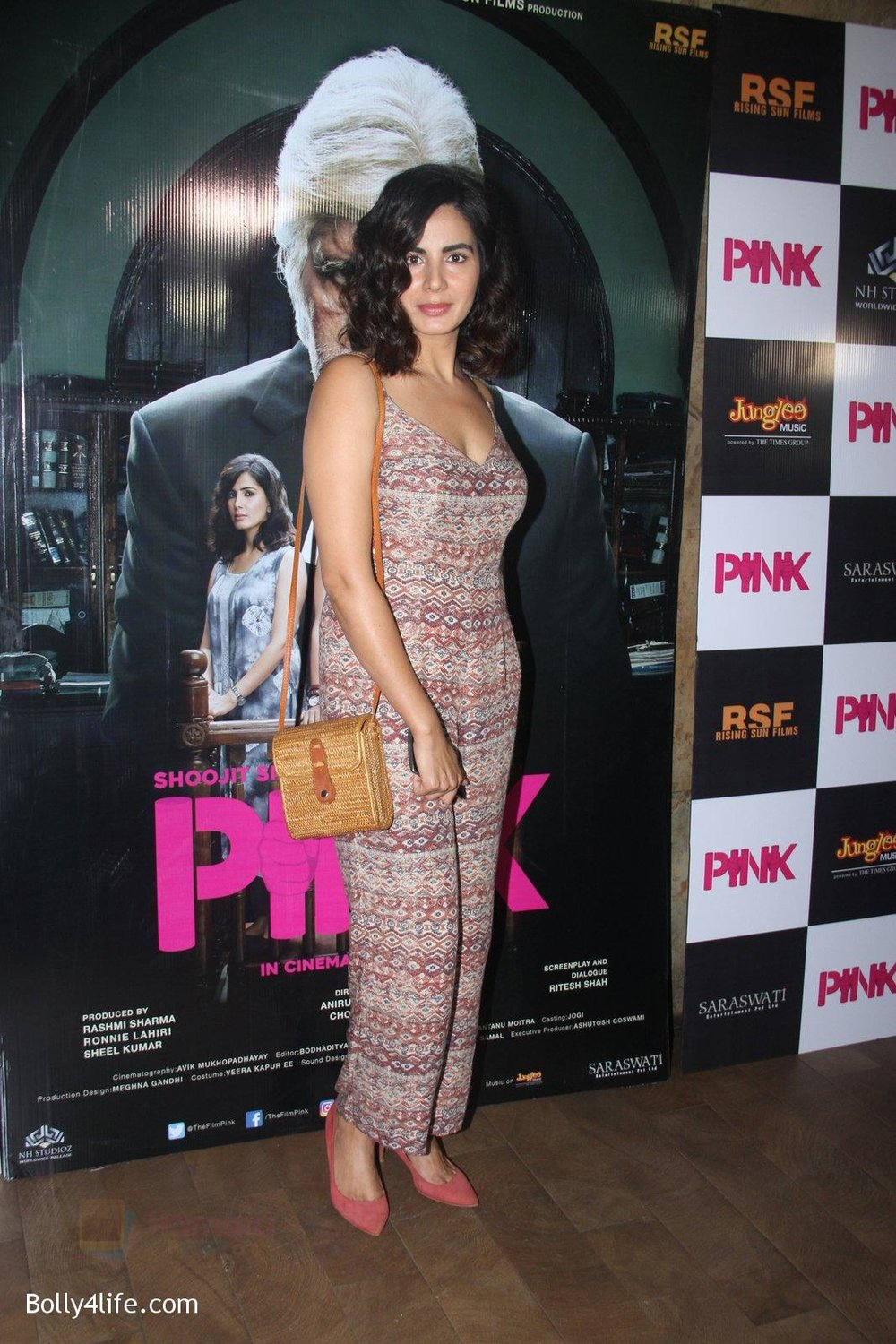 Kirti-Kulhari-at-Pink-Screening-in-Lightbox-on-12th-Sept-2016-69.jpg