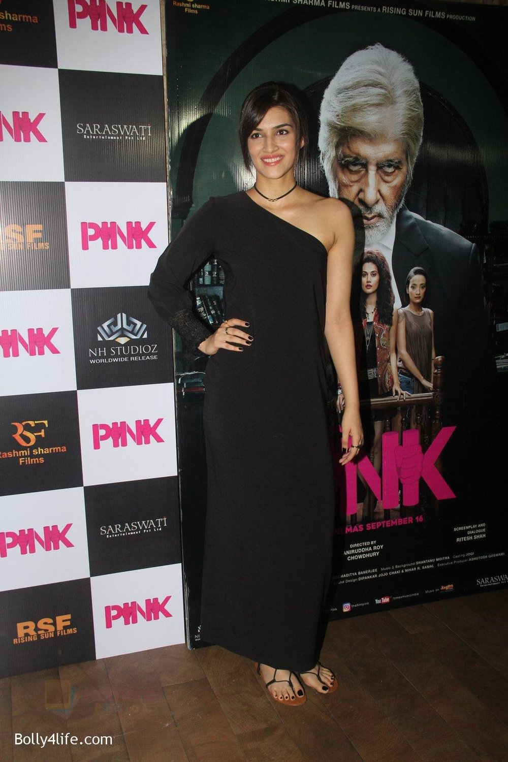 Kriti-Sanon-at-Pink-Screening-in-Lightbox-on-12th-Sept-2016-99.jpg
