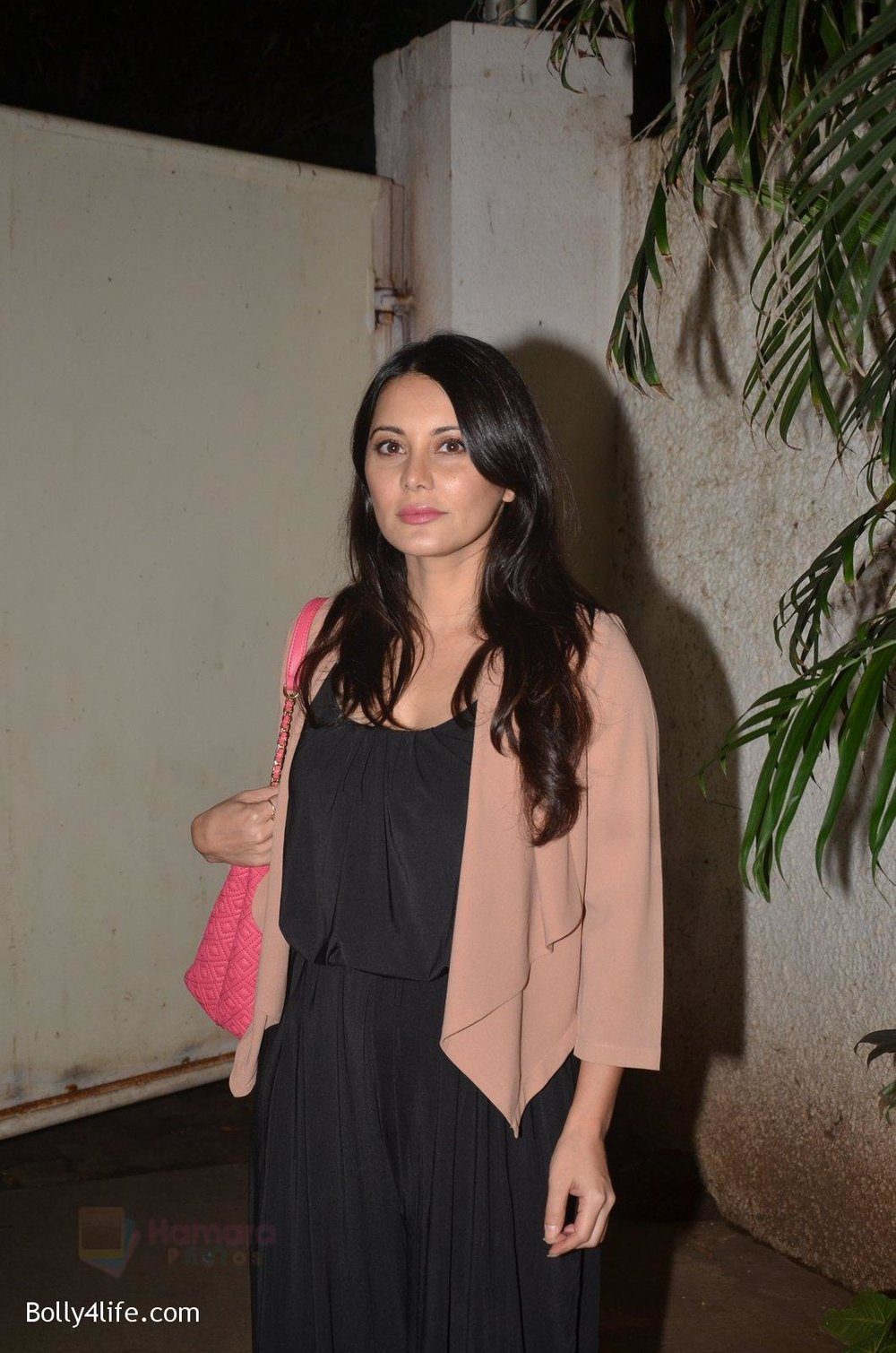 Minissha-Lamba-at-Pink-Screening-in-Sunny-Super-Sound-on-12th-Sept-2016-44.jpg