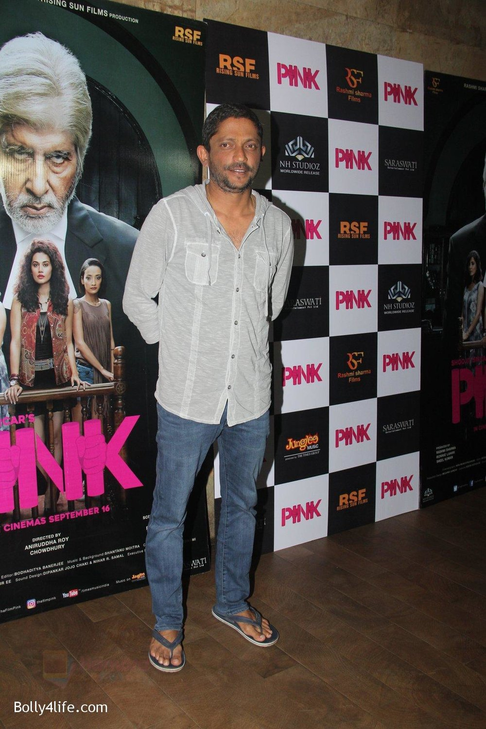 Nishikant-Kamat-at-Pink-Screening-in-Lightbox-on-12th-Sept-2016-31.jpg