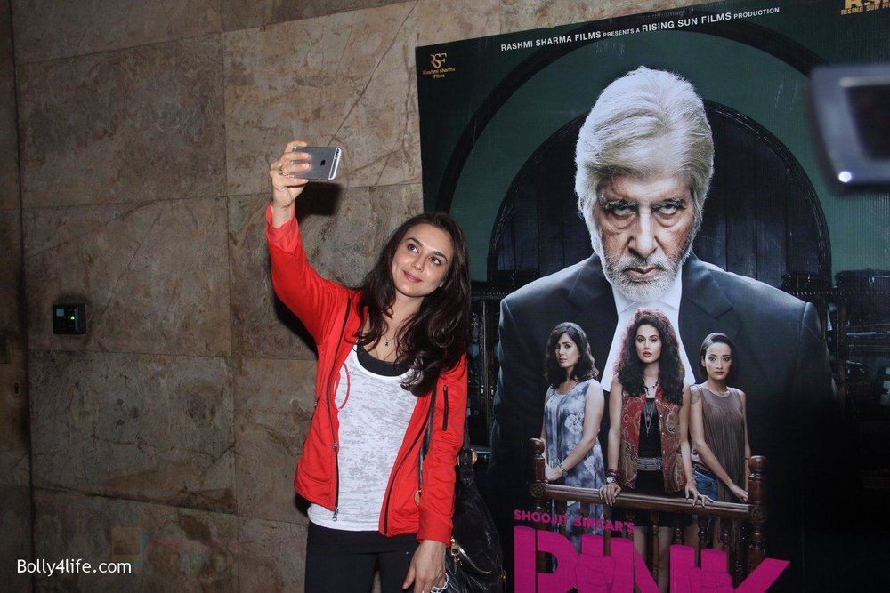 Preity-Zinta-at-Pink-Screening-in-Lightbox-on-12th-Sept-2016-125.jpg