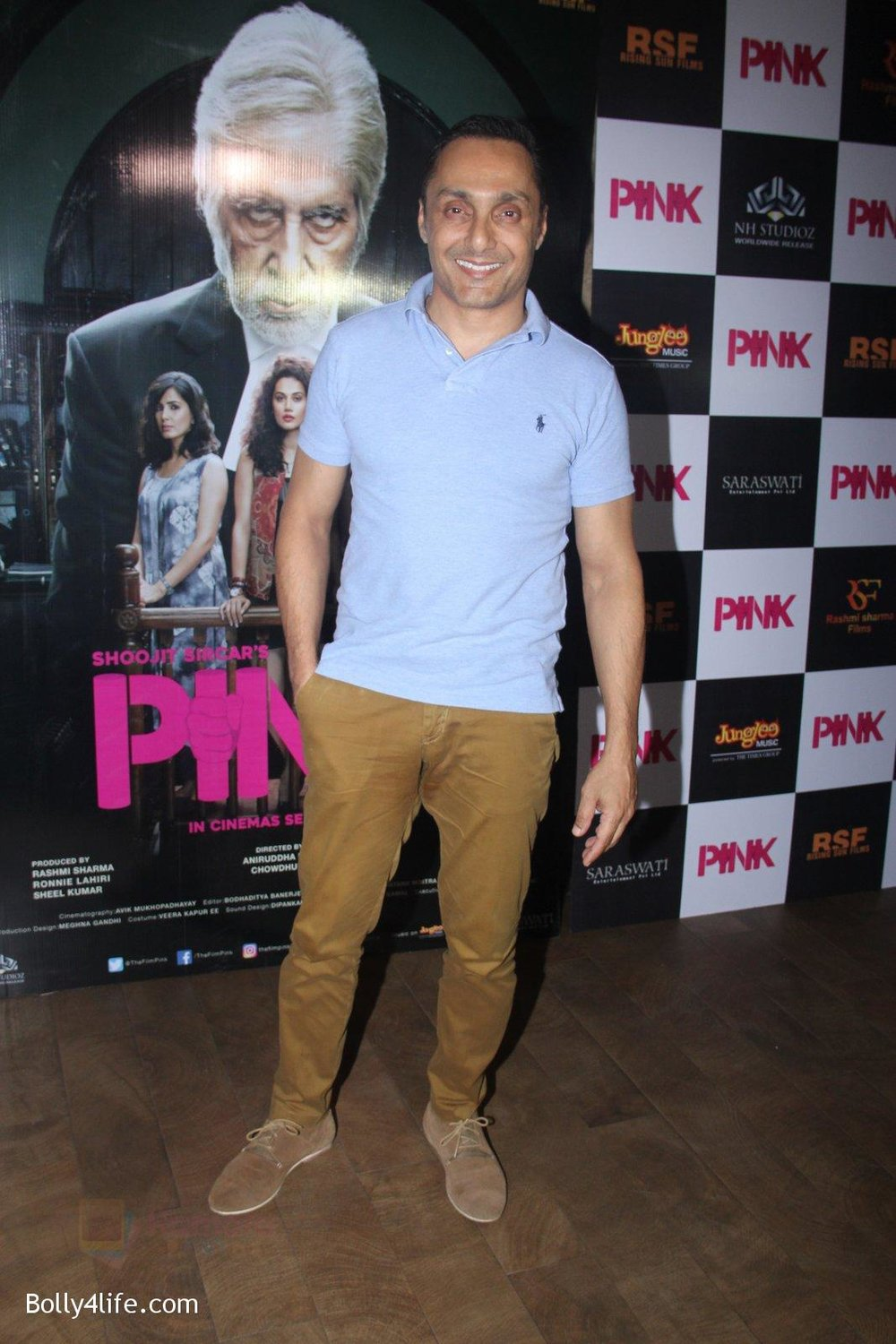 Rahul-Bose-at-Pink-Screening-in-Lightbox-on-12th-Sept-2016-37.jpg