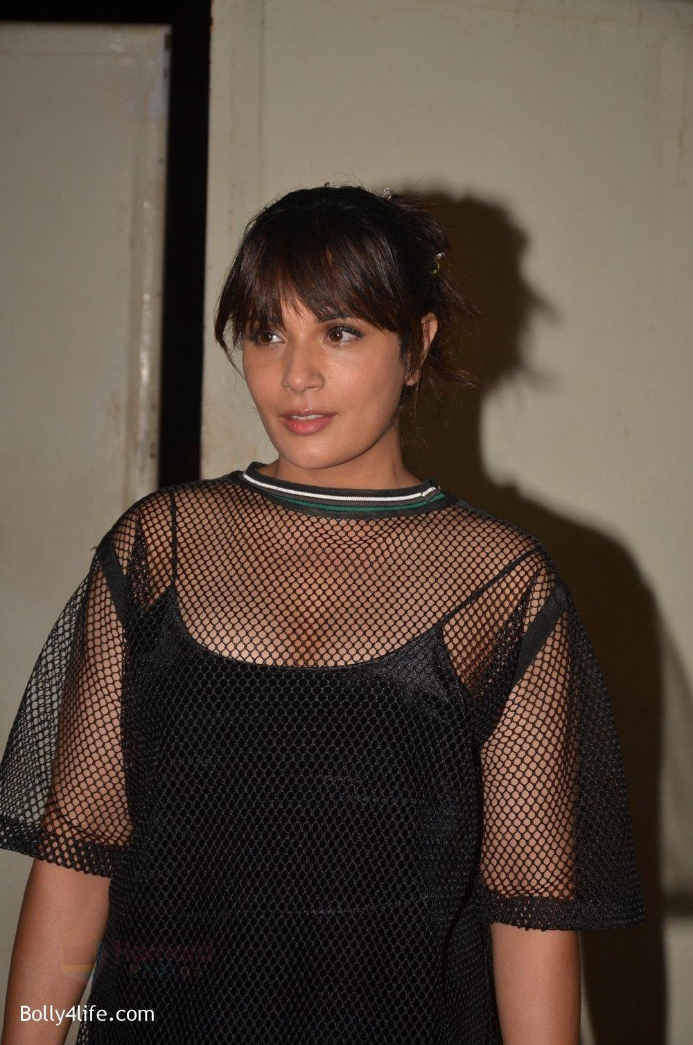 Richa-Chadda-at-Pink-Screening-in-Sunny-Super-Sound-on-12th-Sept-2016-55.jpg