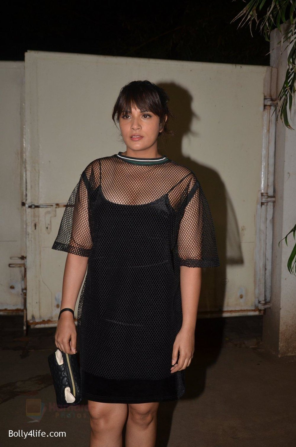 Richa-Chadda-at-Pink-Screening-in-Sunny-Super-Sound-on-12th-Sept-2016-57.jpg