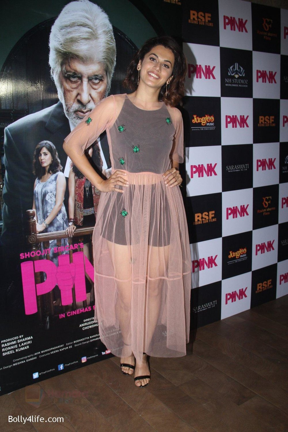 Taapsee-Pannu-at-Pink-Screening-in-Lightbox-on-12th-Sept-2016-44.jpg