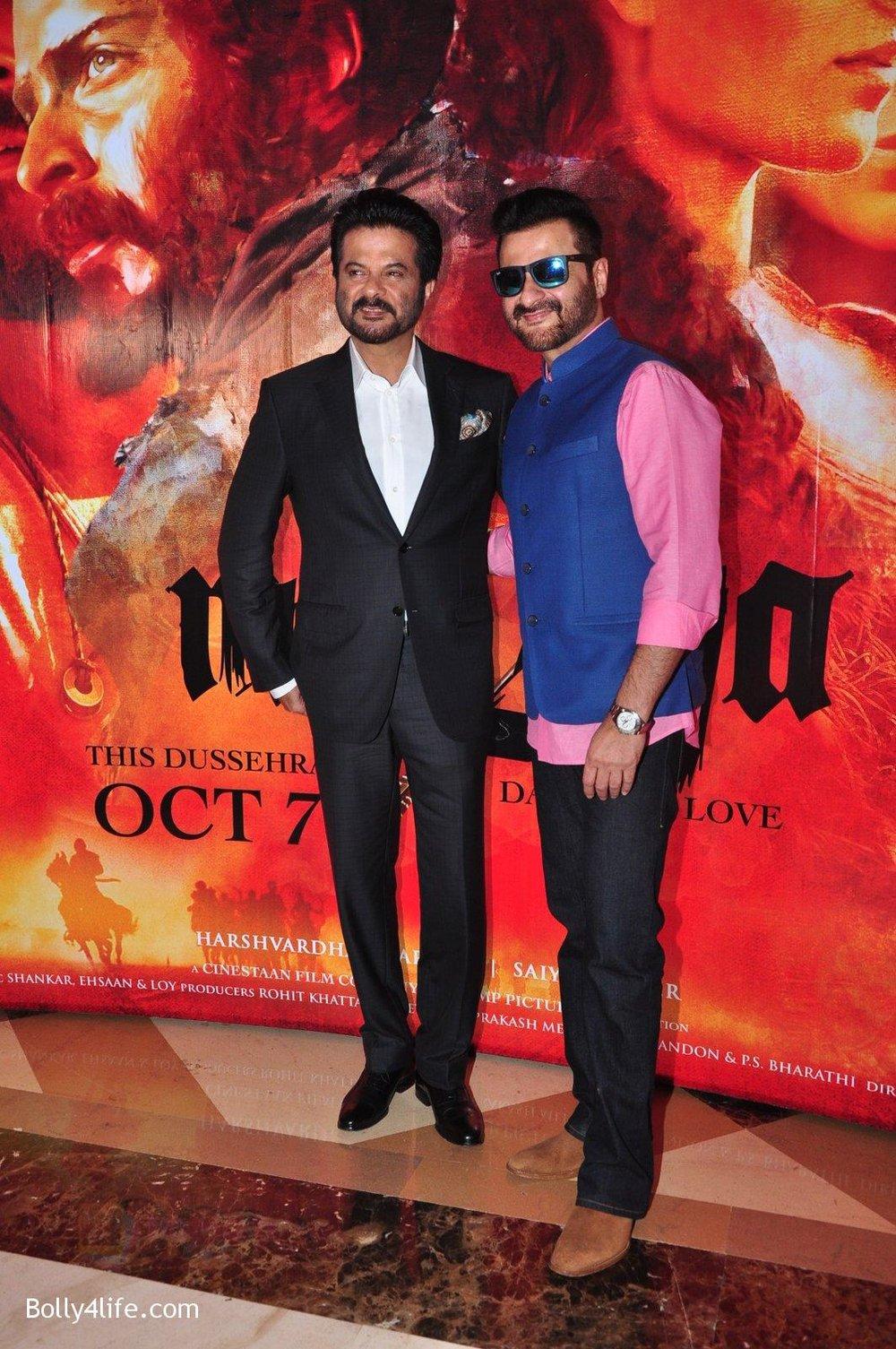 Anil-Kapoor-Sanjay-Kapoor-at-the-Audio-release-of-Mirzya-on-13th-Sept-2016-32.jpg