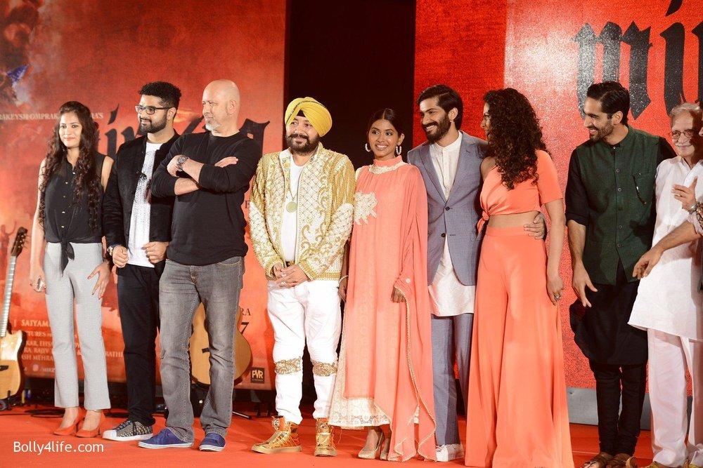 Harshvardhan-Kapoor-Saiyami-Kher-Rakeysh-Omprakash-Mehra-at-the-Audio-release-of-Mirzya-on-13th-Sept-2016-18.jpg