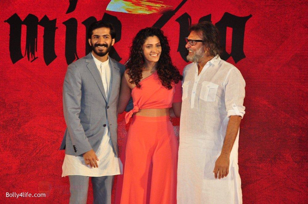 Harshvardhan-Kapoor-Saiyami-Kher-Rakeysh-Omprakash-Mehra-at-the-Audio-release-of-Mirzya-on-13th-Sept-2016-23.jpg