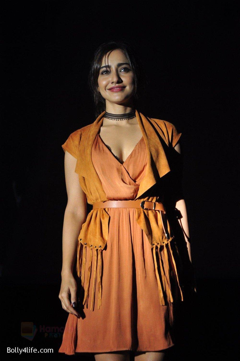 Neha-Sharma-at-the-Audio-release-of-Tum-Bin-2-on-14th-Sept-2016-120.jpg