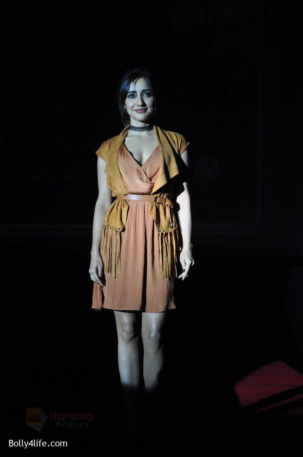 Neha-Sharma-at-the-Audio-release-of-Tum-Bin-2-on-14th-Sept-2016-124.jpg
