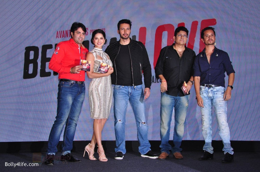 Rajeev-Chaudhari-Sunny-Leone-Rajneesh-Duggal-Raghav-Sachar-at-the-Audio-release-of-Beiimaan-Love-on-14th-Sept-2016-308.jpg