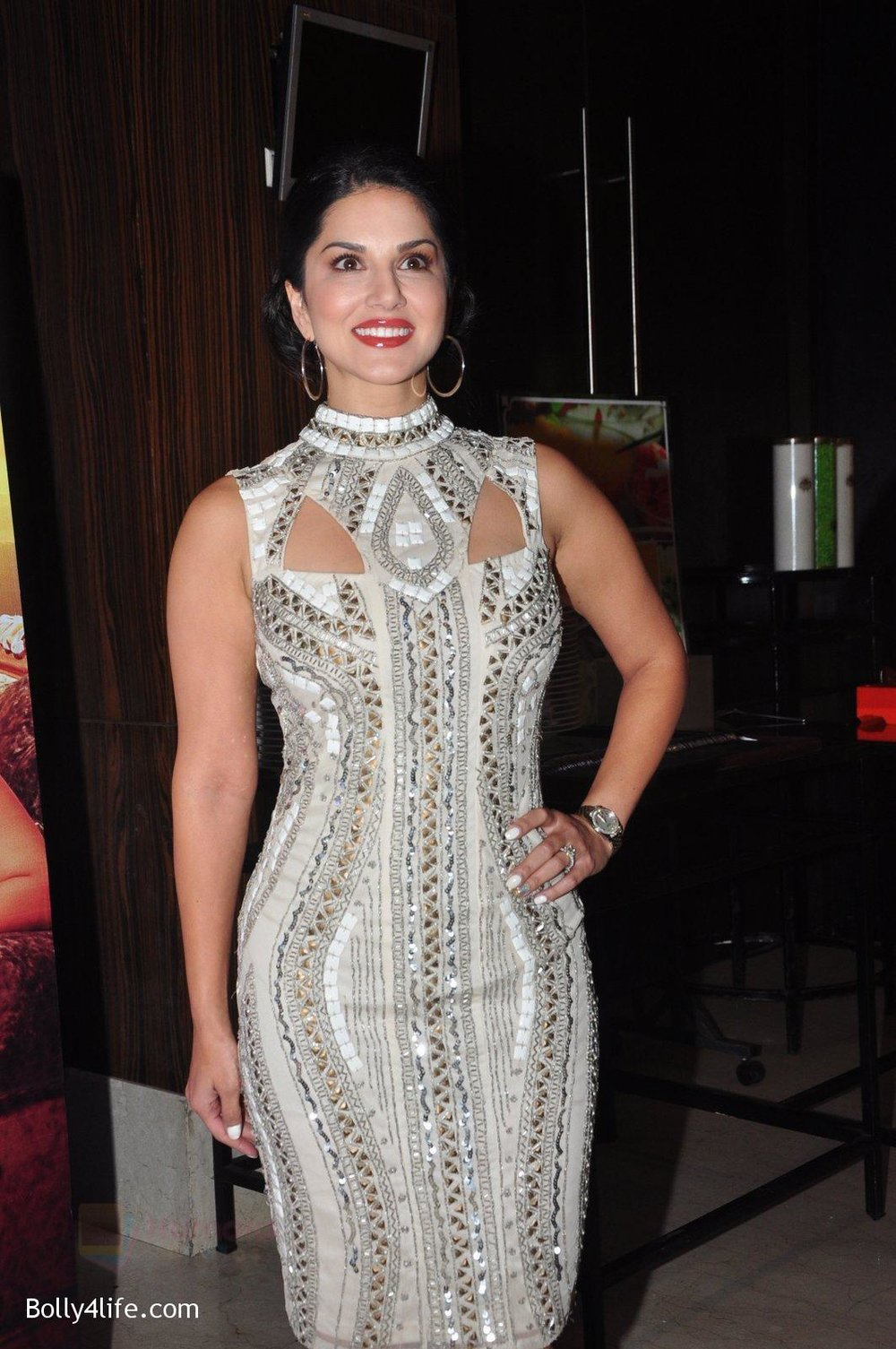 Sunny-Leone-at-the-Audio-release-of-Beiimaan-Love-on-14th-Sept-2016-198.jpg