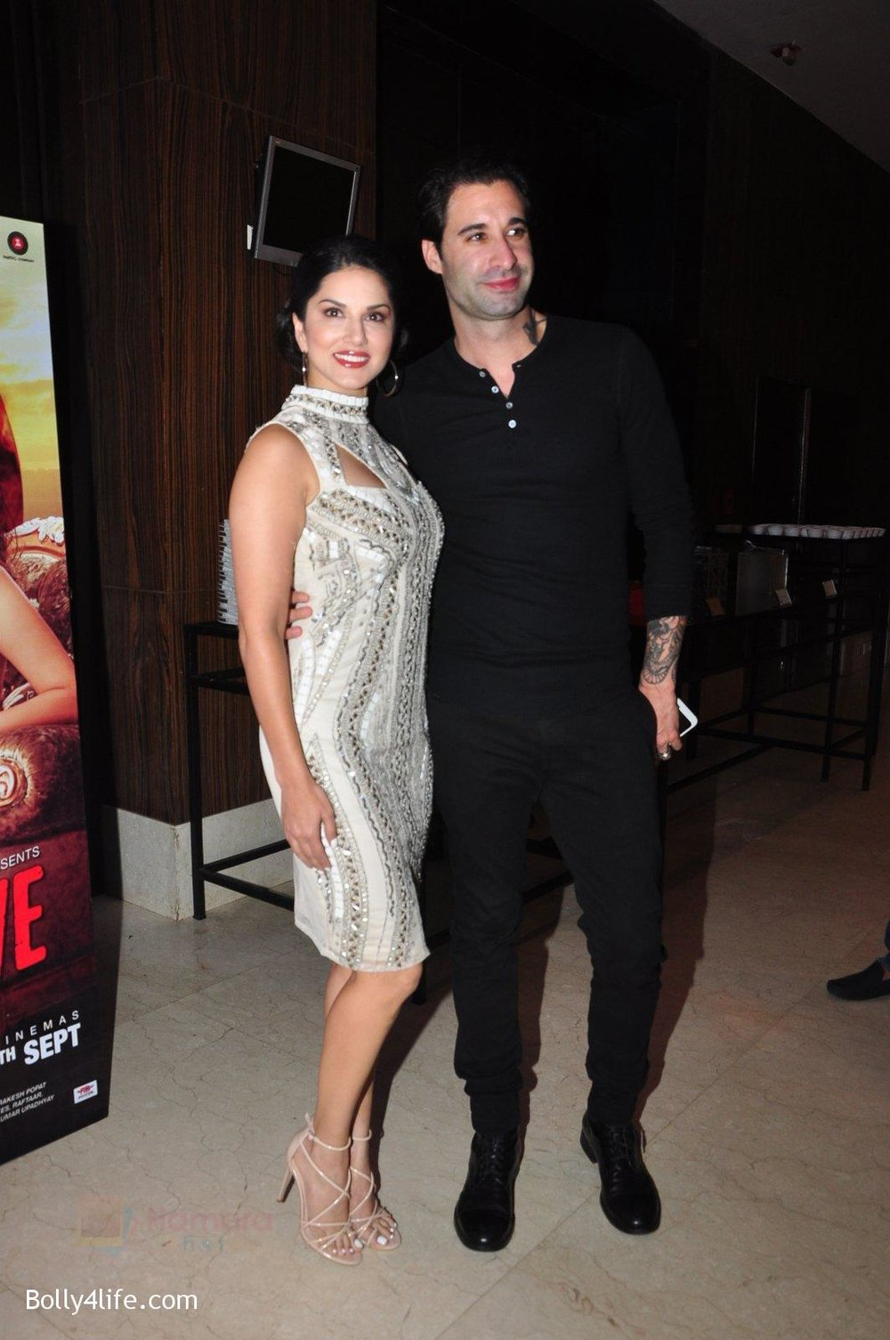 Sunny-Leone-at-the-Audio-release-of-Beiimaan-Love-on-14th-Sept-2016-207.jpg