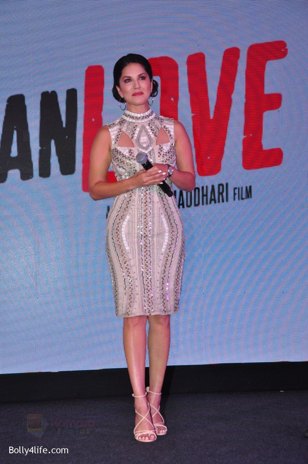 Sunny-Leone-at-the-Audio-release-of-Beiimaan-Love-on-14th-Sept-2016-228.jpg