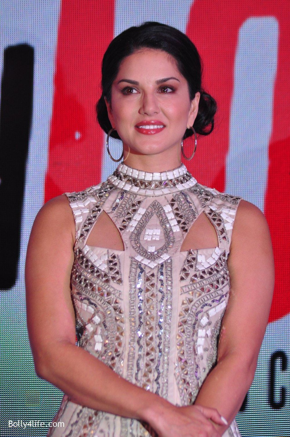 Sunny-Leone-at-the-Audio-release-of-Beiimaan-Love-on-14th-Sept-2016-256.jpg