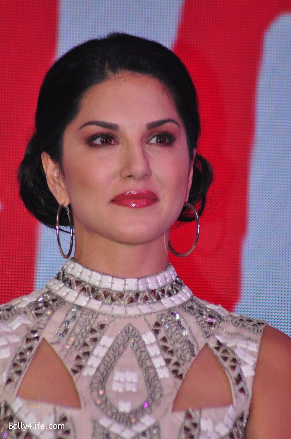 Sunny-Leone-at-the-Audio-release-of-Beiimaan-Love-on-14th-Sept-2016-258.jpg