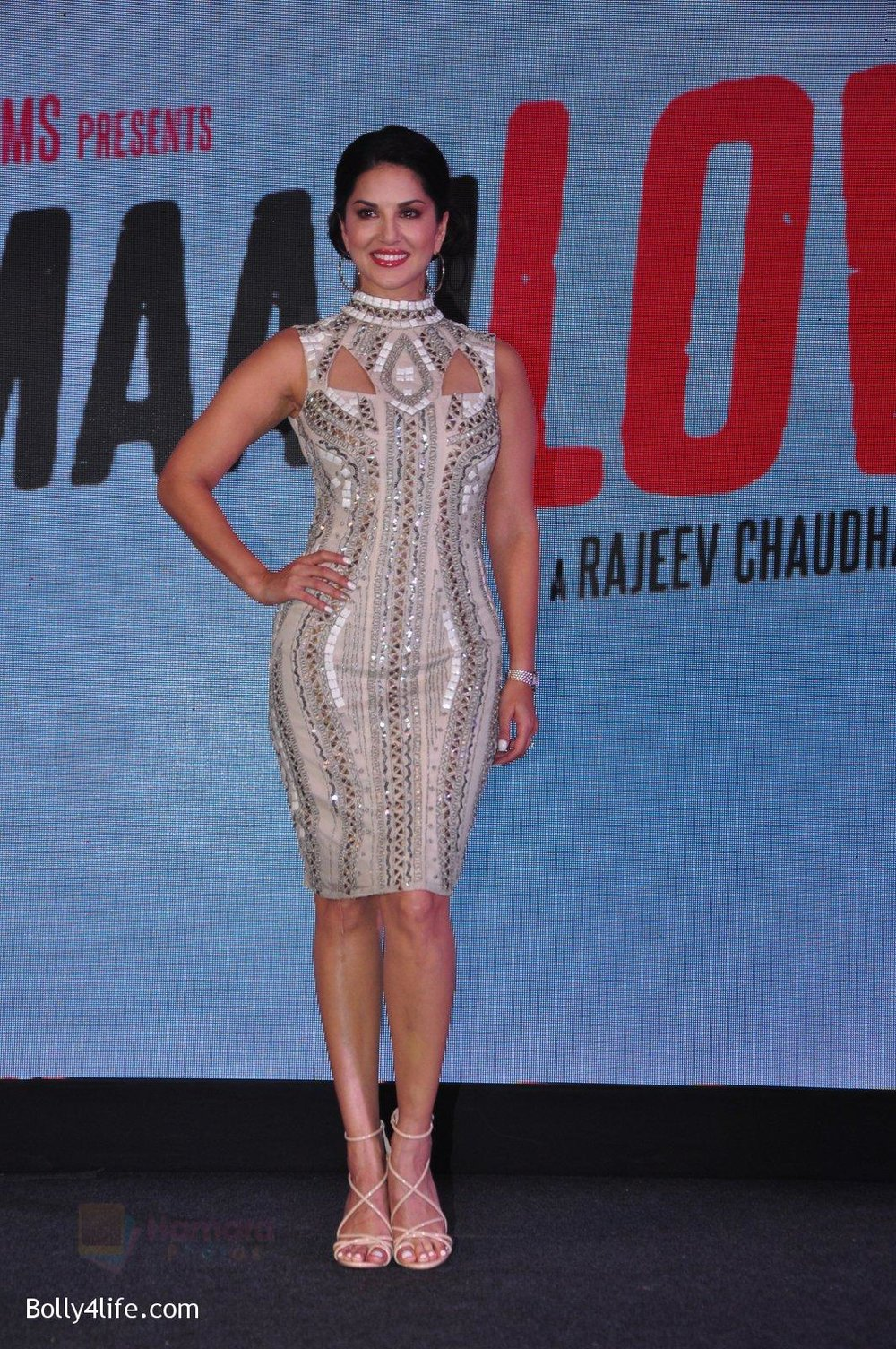 Sunny-Leone-at-the-Audio-release-of-Beiimaan-Love-on-14th-Sept-2016-318.jpg