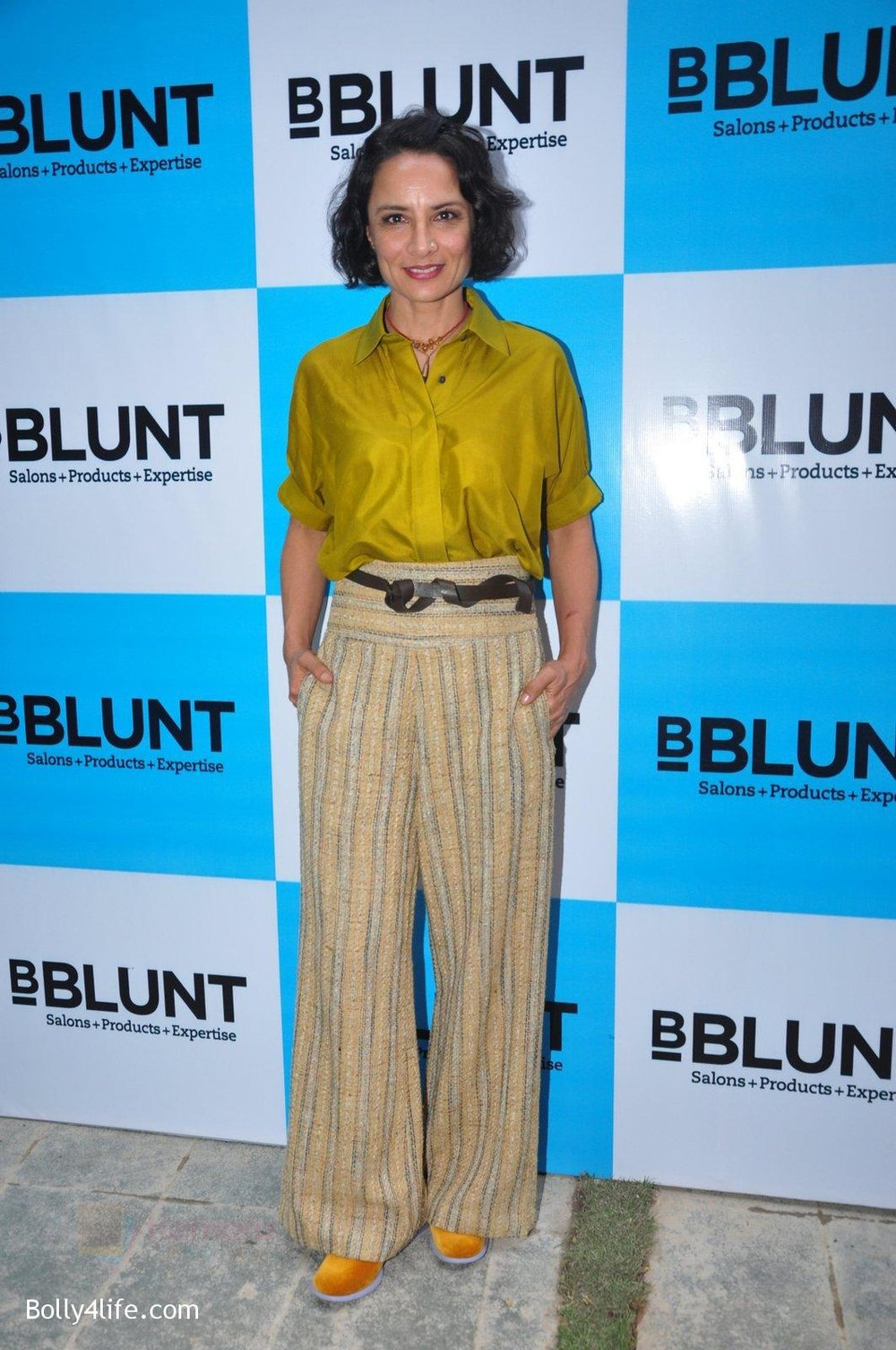 Adhuna-Akhtar-launches-Bblunt-in-Malad-on-14th-Sept-2016-23.jpg