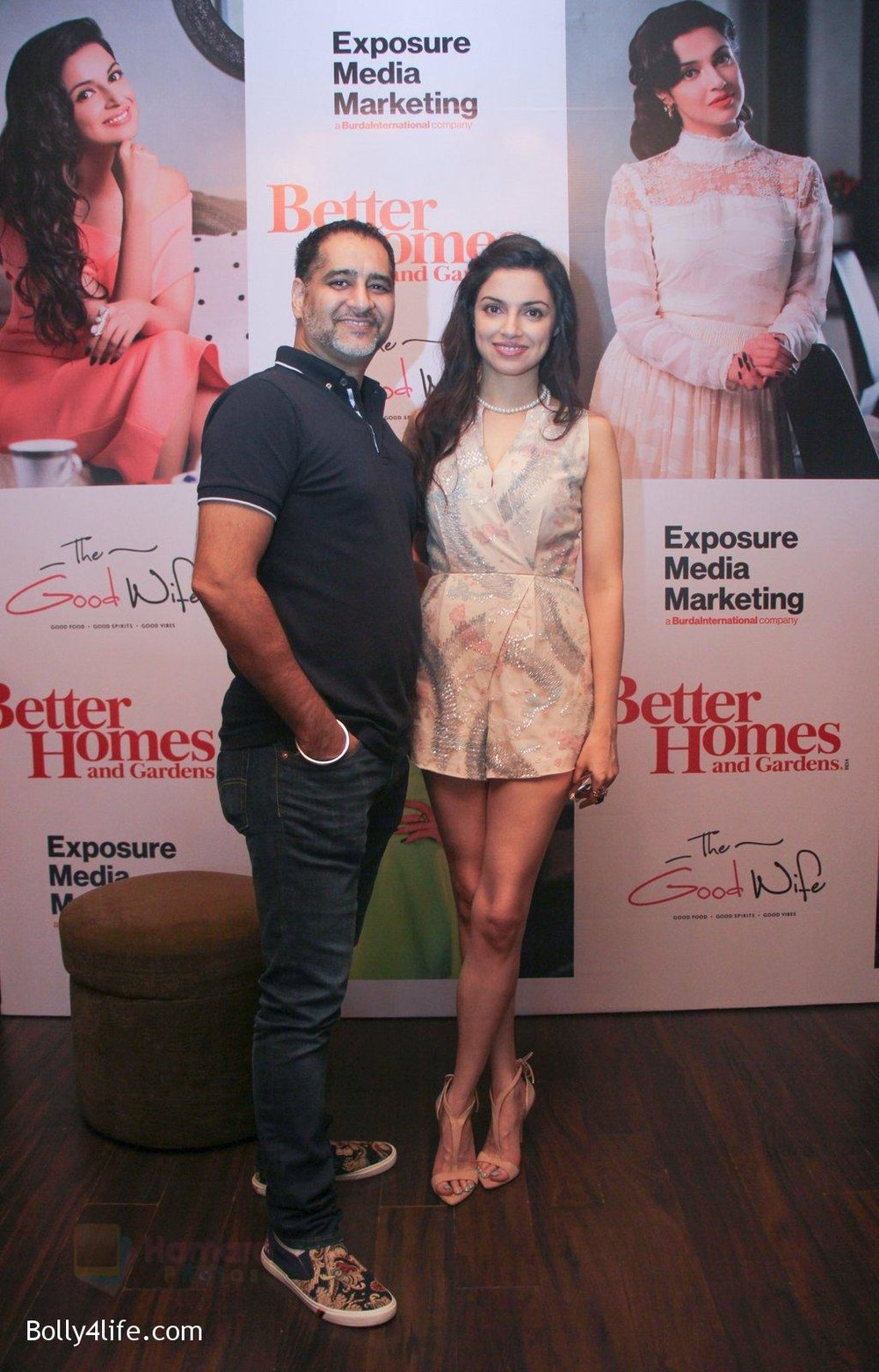 Divya-Khosla-Kumar-graces-the-success-party-celebrating-the-cover-story-of-Better-Homes-Gard-on-14th-Sept-2016-3.jpg